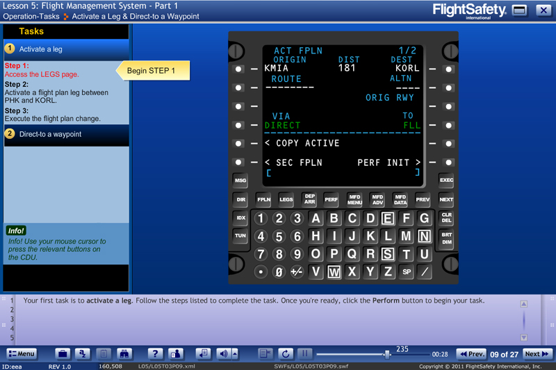 Rockwell Collins Pro Line 21 For King Air 350