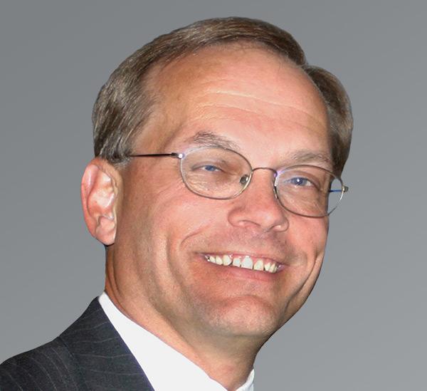 Steve-Gross