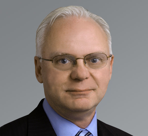 Steve-Phillips