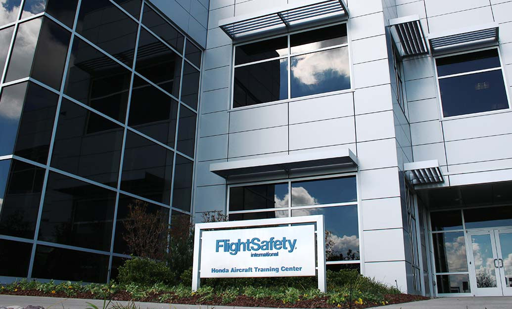 Greensboro-Learning-Center-FlightSafety