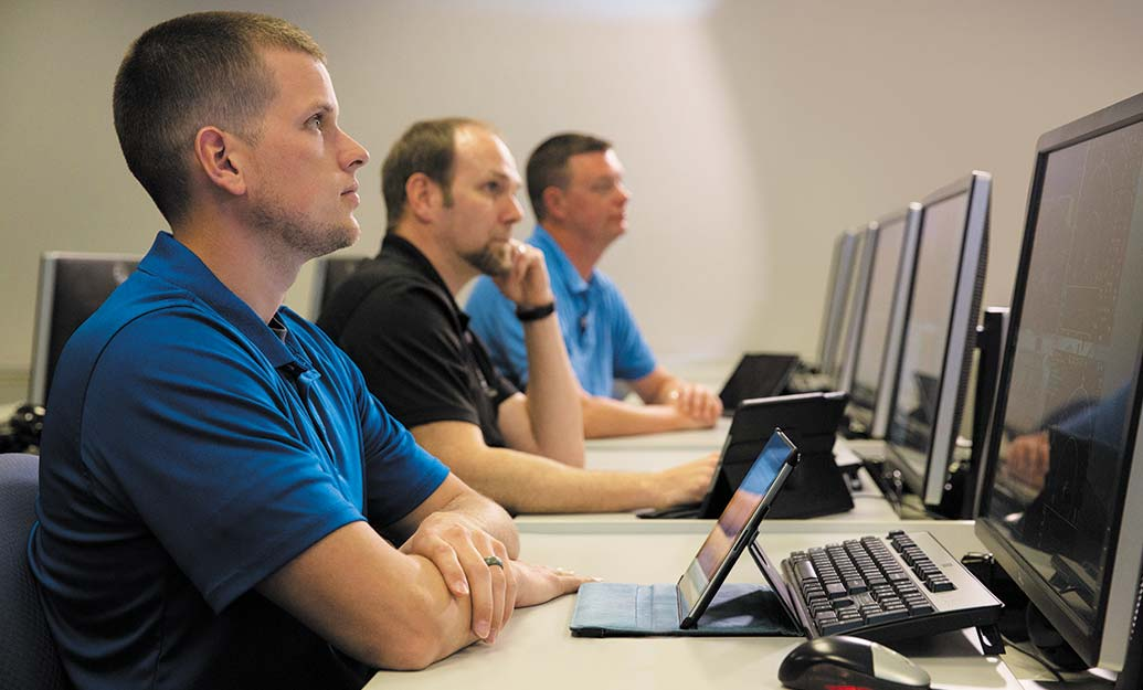 Montreal-Learning-Center-FlightSafety