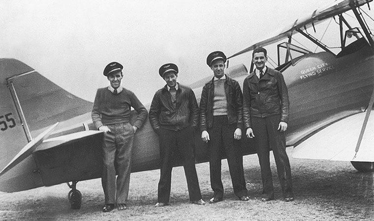 flightsafety-company-history-1950s-1960s