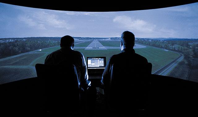 flightsafety-company-history-2000s-mobile