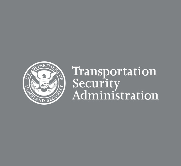 TSA Training Requirements for Non-U S  Citizens at FlightSafety