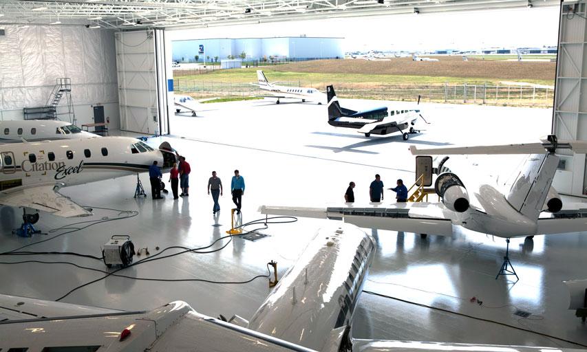 Cessna-Mx-Hangar