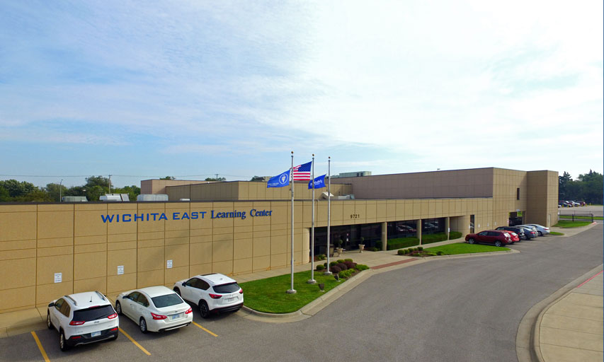 Wichita-East-Learning-Center_Center