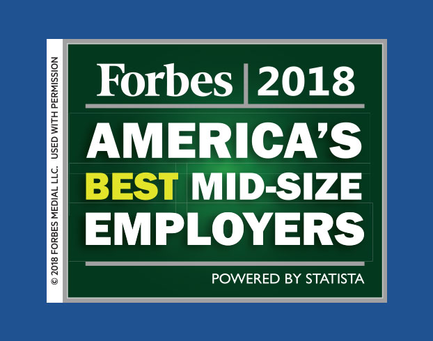 Whats-New-Forbes