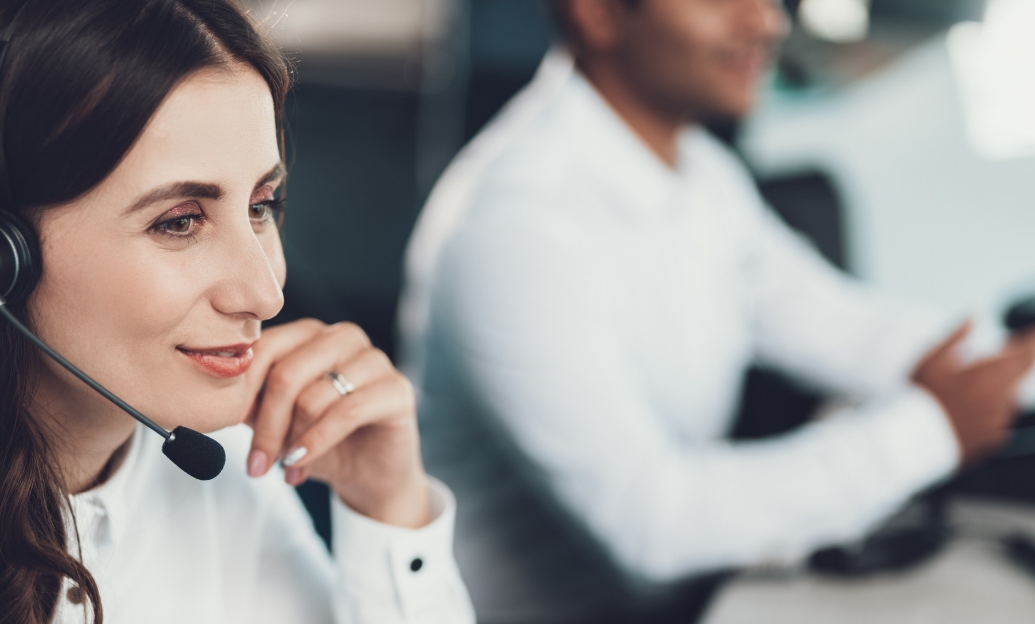 Aircraft Dispatcher and Corporate Scheduler Training